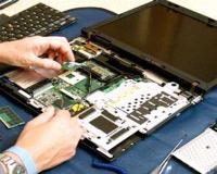 مقالات آموزش تعمیرات لپ تاپ