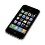 آموزش تعمیرات موبایل اپل iPhone 3GS