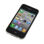 آموزش تعمیرات موبایل اپل iPhone 4