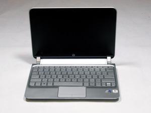 آموزش تعمیرات لپ تاپ HP Mini 210-2070NR