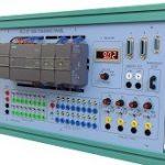 آموزش plc s7 1200