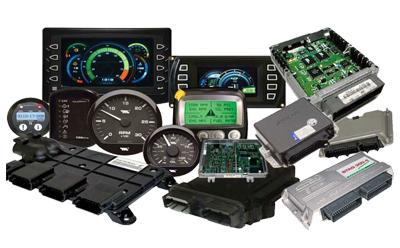 آموزش تعمیرات ایسیو خودرو