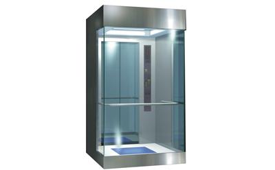 آموزش تعمیرات آسانسور