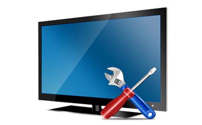 آموزش تعمیرات مانیتور LCD, LED