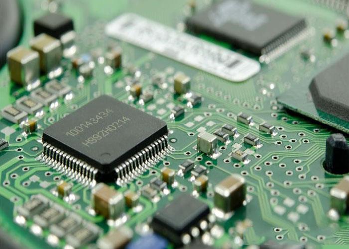 کاربرد ترانزیستور