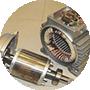 آشنایی با کاربردهای چپگرد و راستگرد کردن موتور های سه فاز