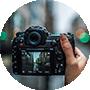 هفت روش ساده نگهداری از دوربین عکاسی