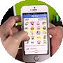آموزش تخصصی کار با نرم افزار فلش کردن گوشی