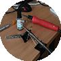 آموزش لحیم کاری در دوره آموزش تعمیر برد الکترونیکی