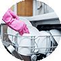 پنج دلیل خوب کار نکردن ظرفشویی