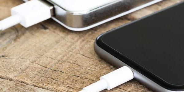 آموزش جامع تعمیر شارژر موبایل از صفر تا صد