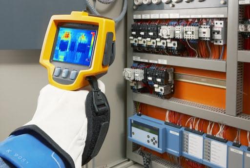 مهارت های برقکار صنعتی