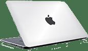 آموزش تعمیرات لپ تاپ اپل