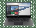 آموزش تعمیرات لپ تاپ Dell