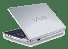 آموزش تعمیرات لپ تاپ سونی