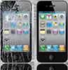 آموزش تعمیرات موبایل اپل
