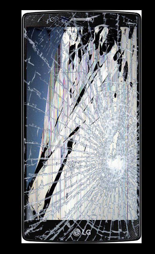 آموزش تعمیرات موبایل ال جی