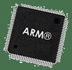 مقالات طراحی میکروکنترلرهای ARM
