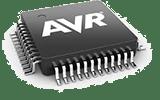 مقالات طراحی میکروکنترلرهای AVR