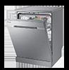 مقالات تعمیرات ماشین ظرفشویی