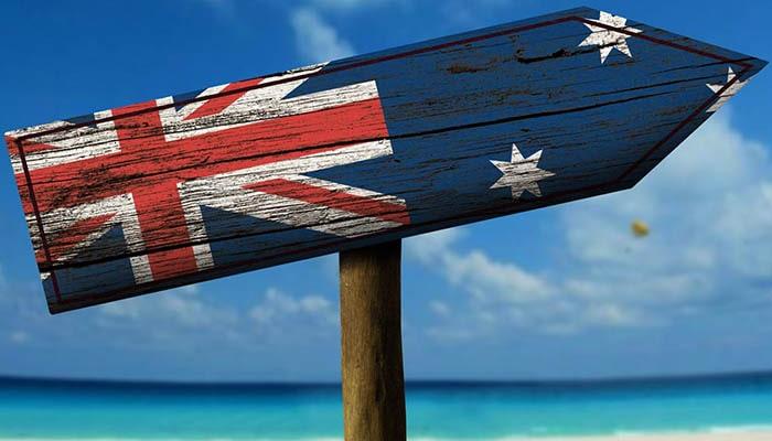 مهاجرت به استرالیا با مدرک فنی حرفه ای