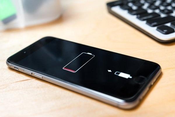 چگونه بفهمیم باتری گوشی خراب است؟