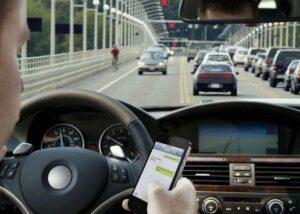 10 نکته رانندگی برای افراد تازه کار