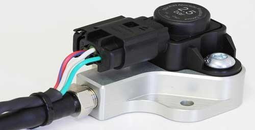 عیب یابی انواع سنسورهای خودرو